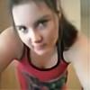 honeybunnydrop's avatar