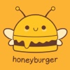 honeyburger's avatar