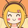 honeyburger's avatar