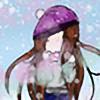 Honeybuzz01's avatar