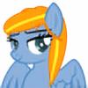 HoneyCakePony's avatar