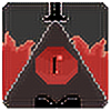 HoneyCane's avatar