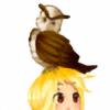 Honeycello-Kid's avatar