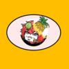 honeycomb253's avatar