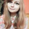 HoneyCookie's avatar