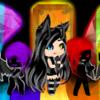HoneyCreamDA's avatar