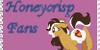 Honeycrisp-Fans
