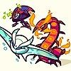HoneyCube8320's avatar