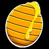 Honeycums's avatar