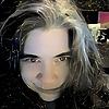 HoneyCypher's avatar