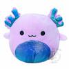 honeydawne's avatar