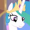 HoneyDewBadgerlet's avatar