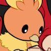 HoneydewSapphic's avatar