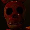 HoneydewStudiosYT's avatar