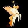 HoneyDream1's avatar