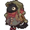 honeydribble's avatar