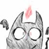honeydumplins's avatar