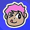 honeyfather's avatar