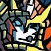 Honeyfernn's avatar