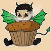 HoneyFlower99's avatar