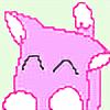 honeyfrost's avatar