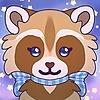 HoneyGingham's avatar
