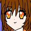 HoneyGlaze's avatar