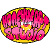 HoneyHeartStudios's avatar