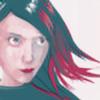 honeyheavenly's avatar