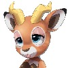 honeyhivee's avatar