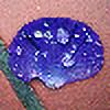 HoneyJar's avatar