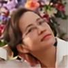 Honeyjar10's avatar