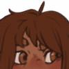 honeyjarr's avatar