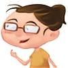 honeyjung's avatar