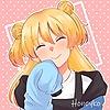 honeyko15's avatar