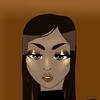 HoneyLemon13's avatar