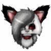 Honeylicia's avatar