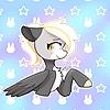 Honeylittlebee's avatar