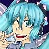 HoneyLizabeth's avatar