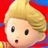 Honeylune-Ridge's avatar
