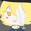 HoneyLuvx's avatar