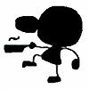 Honeyman1's avatar