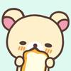 HoneyMiilk's avatar