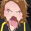 HoneyMMD's avatar