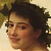 honeymorph's avatar