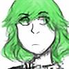 HoneyMunchkinArts's avatar