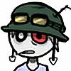 HoneyMust's avatar