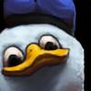 honeynaggi's avatar