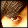 honeyness's avatar