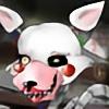 honeypandabunny's avatar